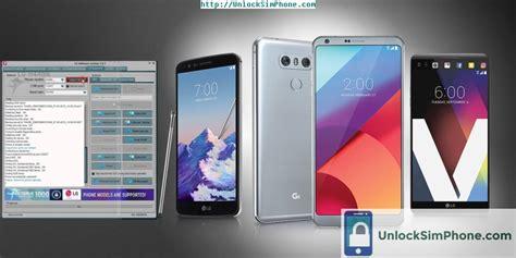 free cell phone unlock unlocking lg for free imei lg unlock free lg unlock code
