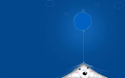 wallpaperwiki cute background blue wallpapers computer