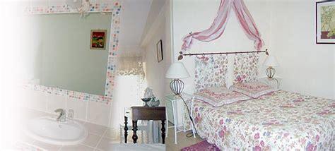 chambres d hotes drome chambre d 39 hôte drôme pivoine la farella gite et table d
