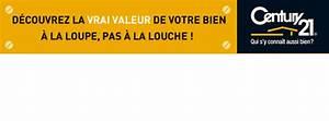 Century 21 Troyes : agence immobili re bergerac century 21 immotion en dordogne 24 ~ Melissatoandfro.com Idées de Décoration
