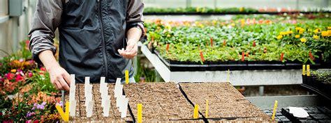 hortikultura marking systems
