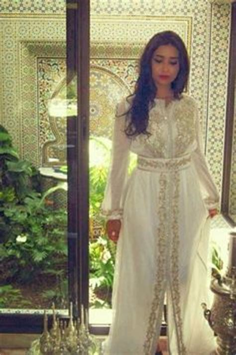 1000 images about caftanbladen on caftan 2014 caftans and caftan marocain