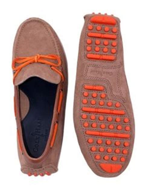 Caribbean Soul Boat Shoes by 1000 Images About Preppy Shoes For Guys On