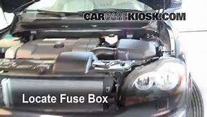 Fuse Box In Volvo Xc90 : blown fuse check 2003 2014 volvo xc90 2008 volvo xc90 3 ~ A.2002-acura-tl-radio.info Haus und Dekorationen