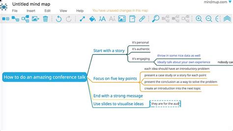Best Mind Mapping Software 20 Best Mind Mapping Software Best Mind Map Tools