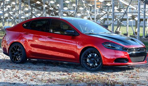 2020 Dodge Dart by 2020 Dodge Dart Build Price Release Date Dodge Engine News