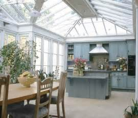 kitchen conservatory ideas 148 best ideas about home on modern rustic interiors floors and pools