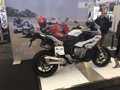 moto occasion bordeaux bmw voiture  automobile moto