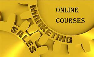 Best Free Online Sales And Marketing Courses