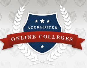 Where Can I Find An Accredited Online College?  A Circle. Can Tumors Cause Migraines Lap Band Recovery. Car Insurance Florida Cheap Roth Ira Vs Ira. Internet Service Providers Burnsville Mn. Insurance Policy Management Software. Life Alert Corporate Office Toyota Rav4 Pics. Ford Escape Louisville Ky Pay Day Loan Stores. Medical Technician Certification Programs. Eaton Medical Transport Diagnosis Of Migraine