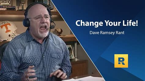 12/31/19 we are pleased to announce that america's top personal finance expert dave ramsey has officially endorsed 1dental for our dental savings plans! Change your life - Dave Ramsey Rant   Dave ramsey, Budgeting, Ramsey
