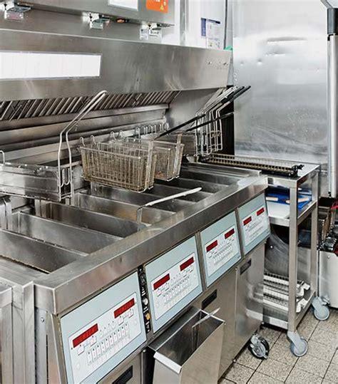 chr cuisine dpannage cuisine professionnelle dpanneur cuisine chr