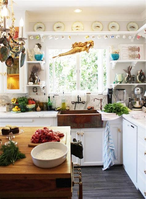 eclectic kitchen design checkout most popular types of eclectic kitchen designs 3520
