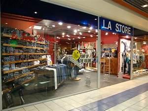 Centre Commercial Plan De Campagne : magasin la store levi 39 s ~ Dailycaller-alerts.com Idées de Décoration