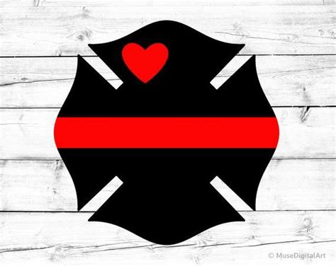 900+ vectors, stock photos & psd files. Svg Fire Dept Badge Svg Fire Department Badge with Heart ...