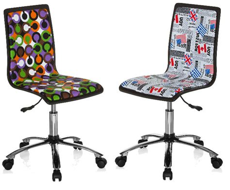 bureau informatique conforama une chaise de bureau confortable et