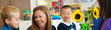 preschool program brighton school mountlake terrace wa 226 | Contact Us 1600x440