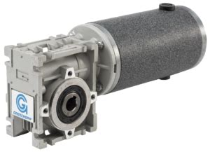 dc worm gear motors archives groschopp