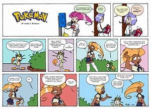 Pokemon ics 10 19 97