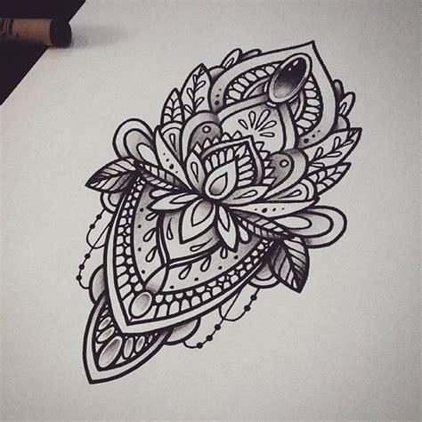 pinterest atcravingshay tattoos  piercings tattoos