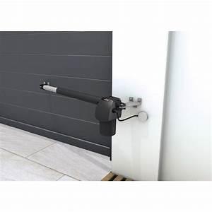 Fermeture De Portail Electrique : motorisation de portail v rins diagral by adyx diag10mpf ~ Edinachiropracticcenter.com Idées de Décoration