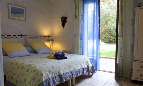 chambres d hotes avignon et alentours chambre d 39 hôtes bastide de la roquemalière à mérindol