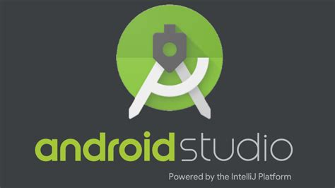 android studio  brings kotlin support   ton