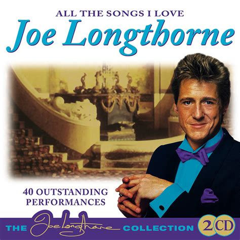 when your old wedding ring was new a song by joe longthorne spotify