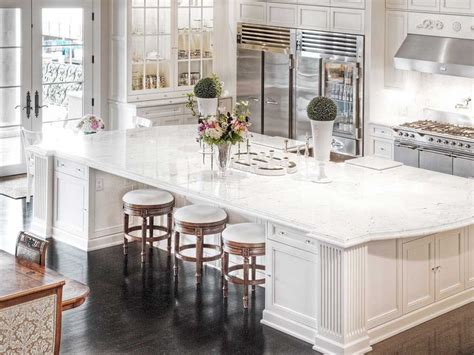 cabinet designs for kitchens best 25 white marble kitchen ideas on marble 5053