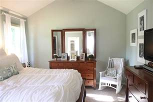ideas for a small bathroom makeover room makeover with sherwin williams comfort gray