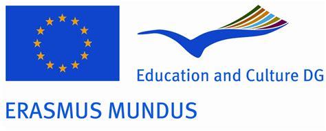 ufficio relazioni internazionali bologna erasmus relazioni internazionali accademia di arti