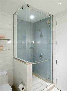 small showers for small bathrooms large and beautiful With small bathrooms with corner showers