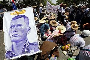 Amnesty calls for immediate and unconditional release of ...