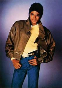 80's music images Michael Jackson wallpaper and background ...