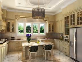 classic kitchen ideas home design traditional home decorating ideas for kitchen traditional home decorating