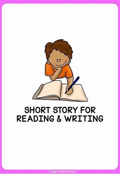 Writing Reading Short Story Sets Pdf