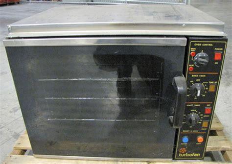 Kitchen Appliances Auction by Kitchen Appliances Government Auctions