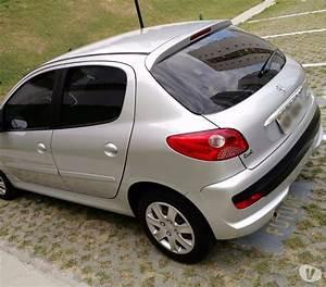 Peugeot Xr Completissimo Unico Dono   Ofertas