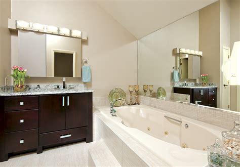 beautiful bathrooms home garden june