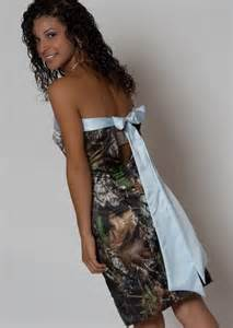 camouflage wedding dresses for sale camo prom dresses for sale di candia fashion