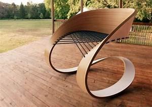 Design In Casa  I 25 Oggetti Imperdibili
