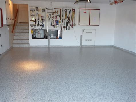 rustoleum garage floor epoxy one of the garage floor