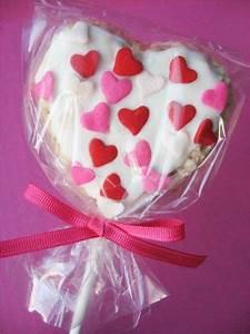 Great Valentines Day Ideas | valentines daY | Pinterest ...