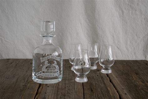 Personalized Barware Gifts