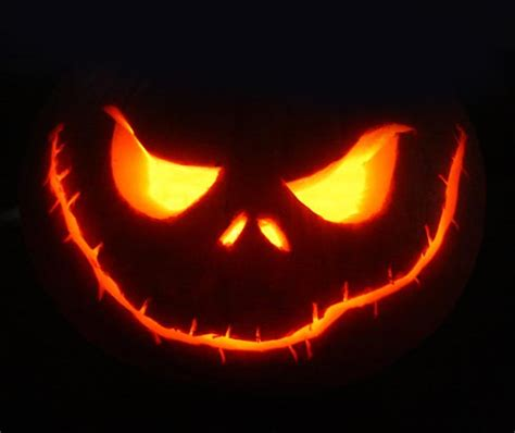 scary pumpkin carving 28 best cool scary pumpkin carving ideas designs images 2015