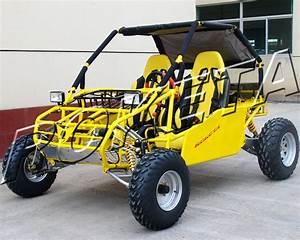 250cc Go