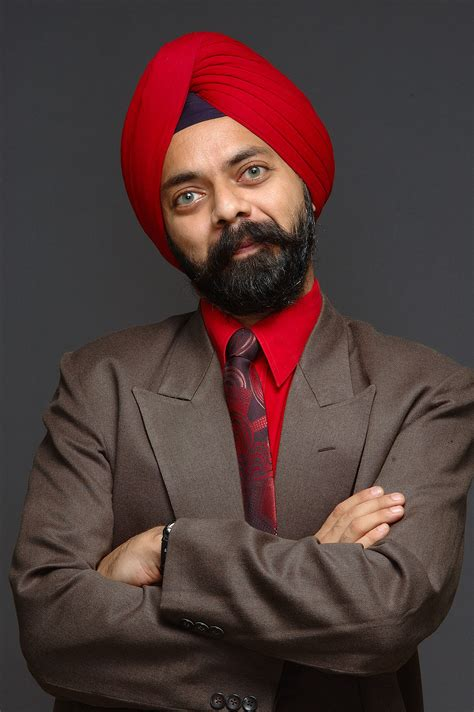 inderpal singh wikipedia