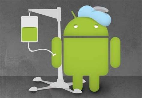 adware android 36 5 million users infected with judy android malware