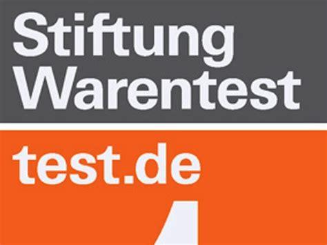 Stiftung Warentest Backöfen by Grills Gasgrills Sind Komfortabel Kohlegrills Geben