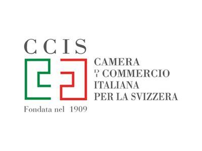 di commercio italiana in svizzera dottore commercialista revisore legale expert comptable